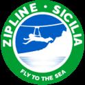 Zipline Sicilia